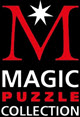 magic-puzzle-collection