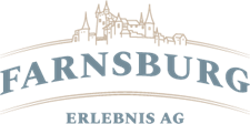 Farnsburg_Events_Logo_SW