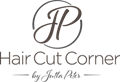 Hair-Cut-Corner-Logo-01