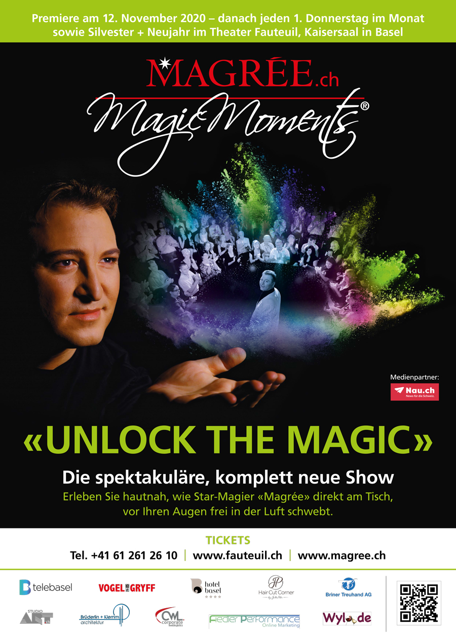 201009_Magic-Moments_Plakat_A2_Basel_web